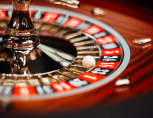 roulette-wheel-and-ball