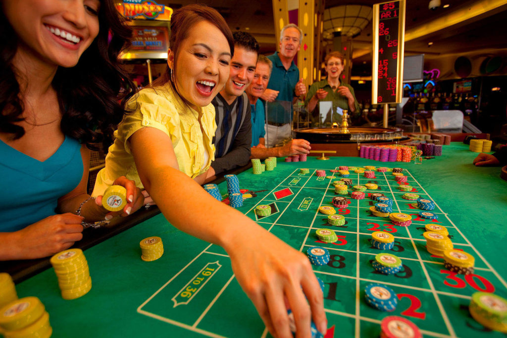Оптимизм-в-казино