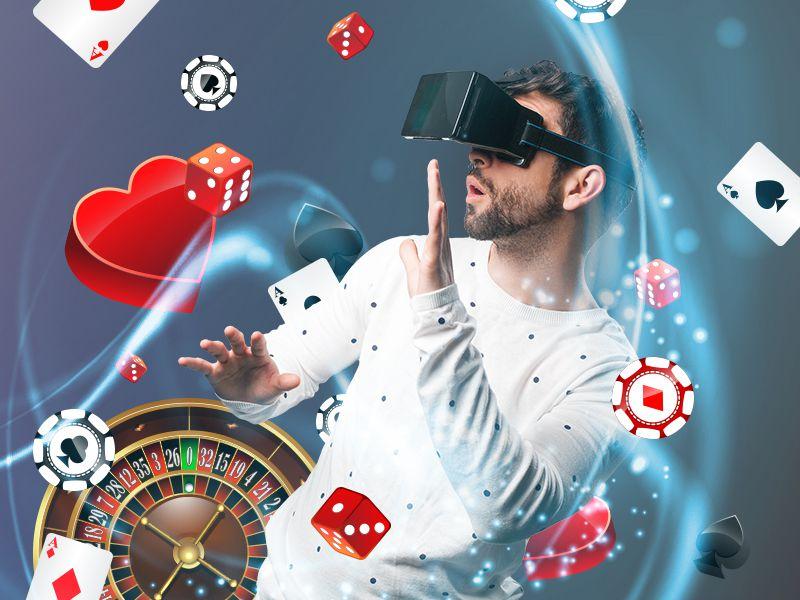Виртуальный-мир-казино