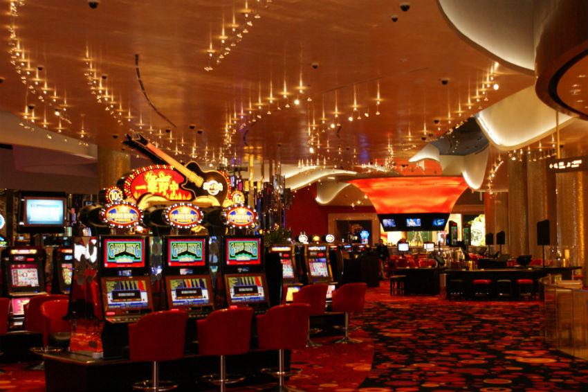 Projects_Macau_Casino