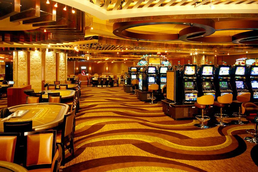 Sands-Macao-казино-автоматы
