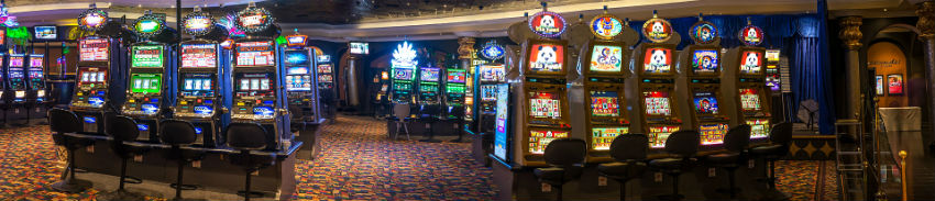 ЮАР-Rio-Casino-Resort-зал